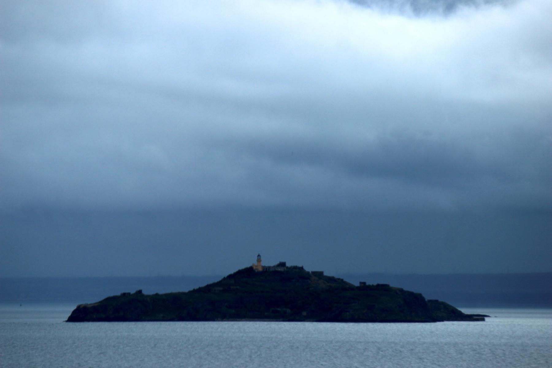 Burntisland_2