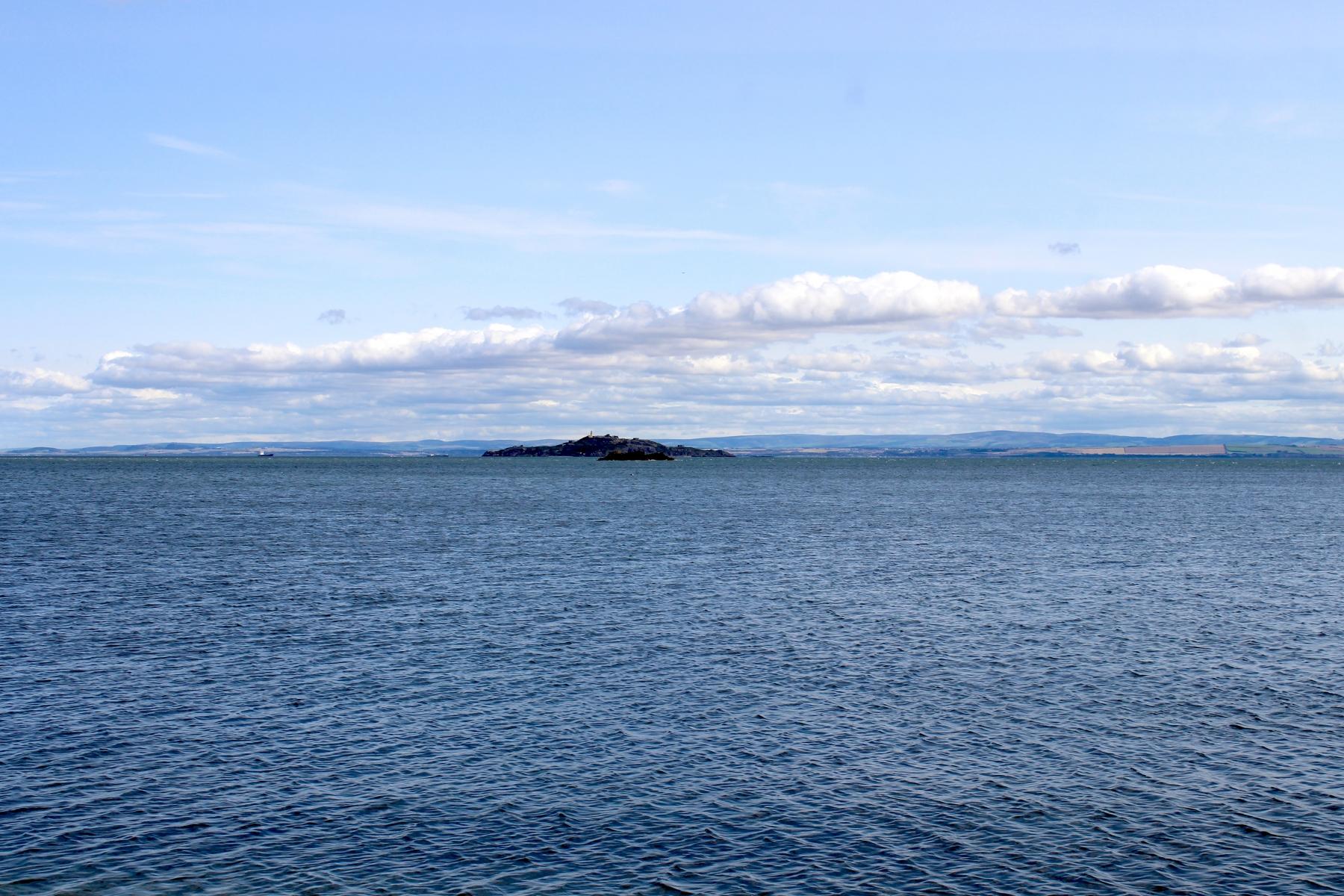 Burntisland_3