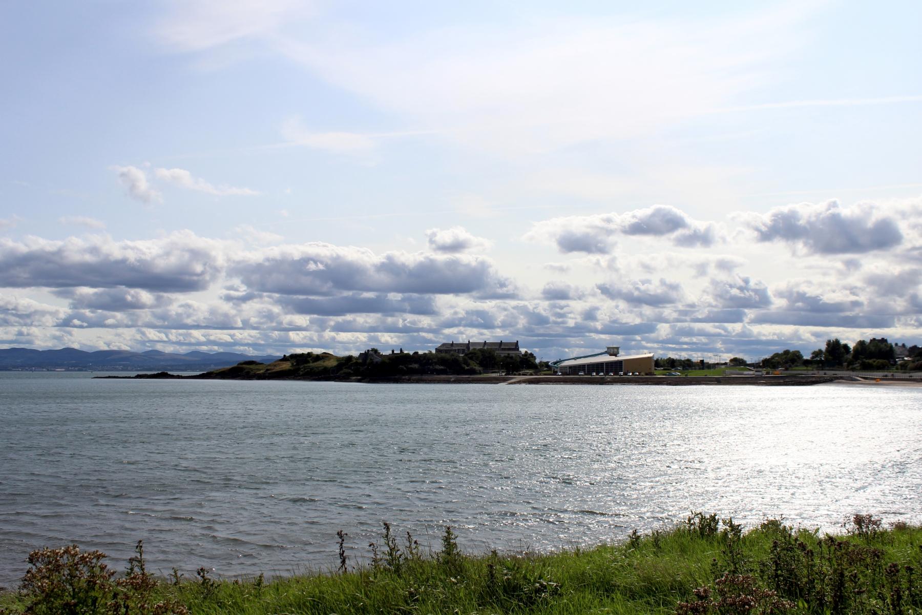 Burntisland_3_2