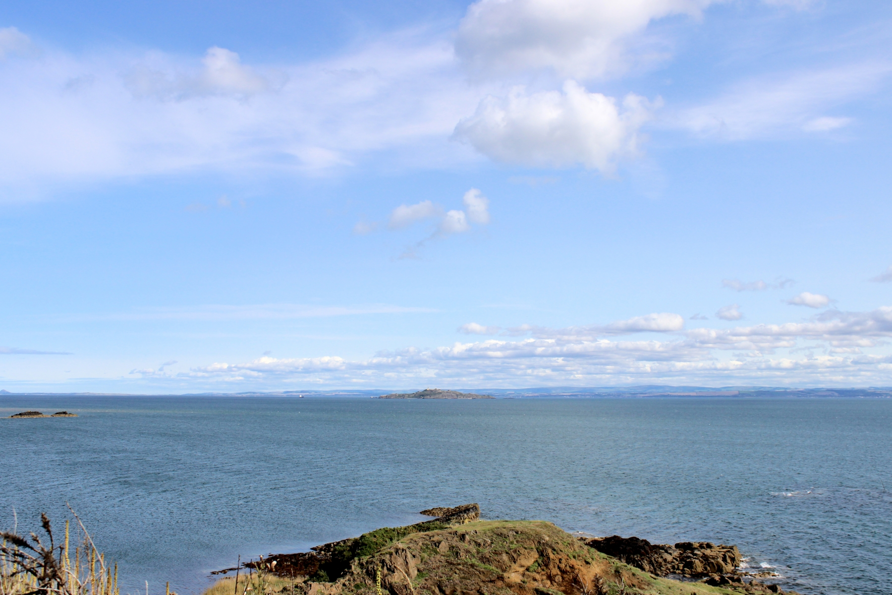 Burntisland_4