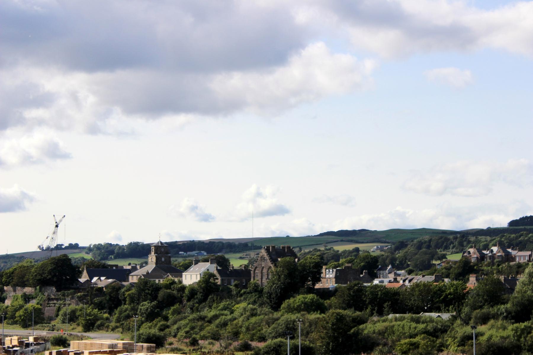 Burntisland_4_1