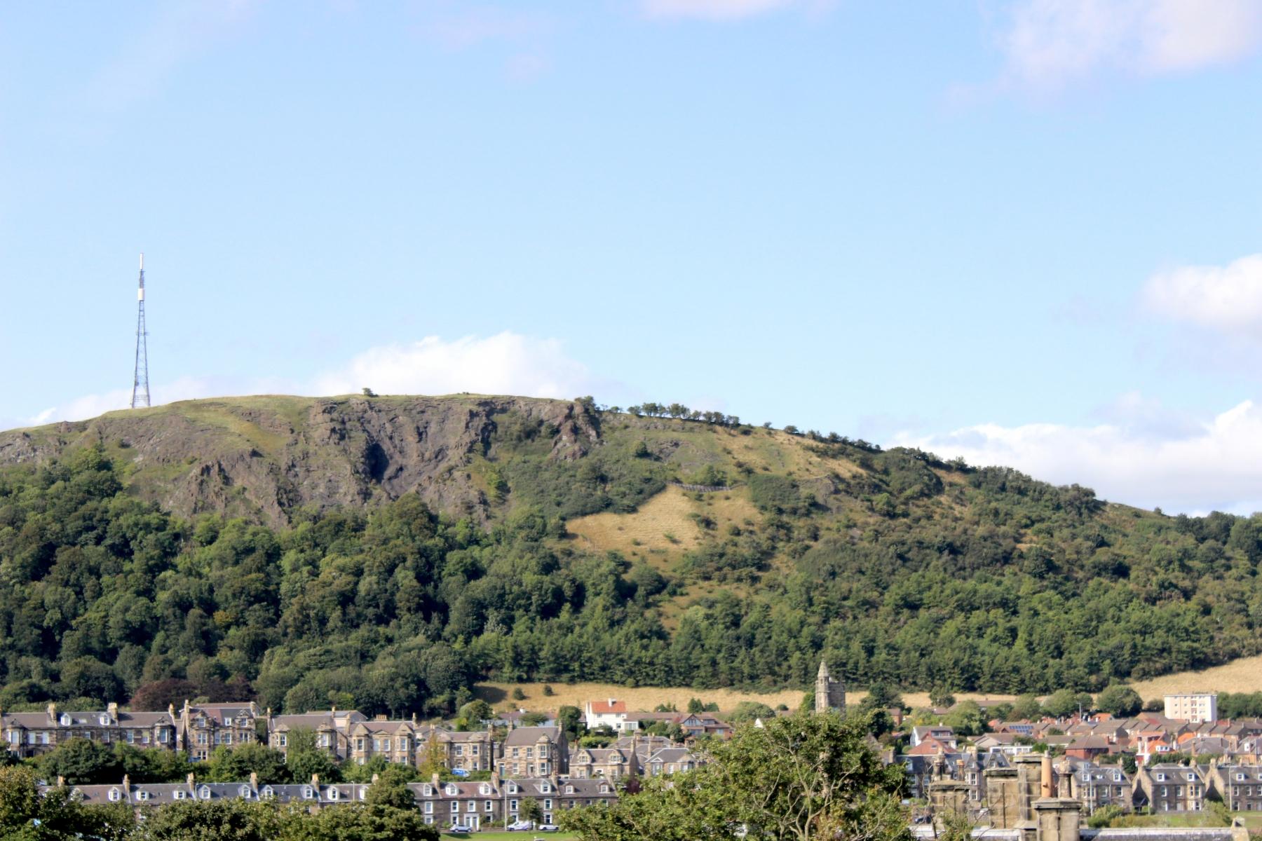 Burntisland_5