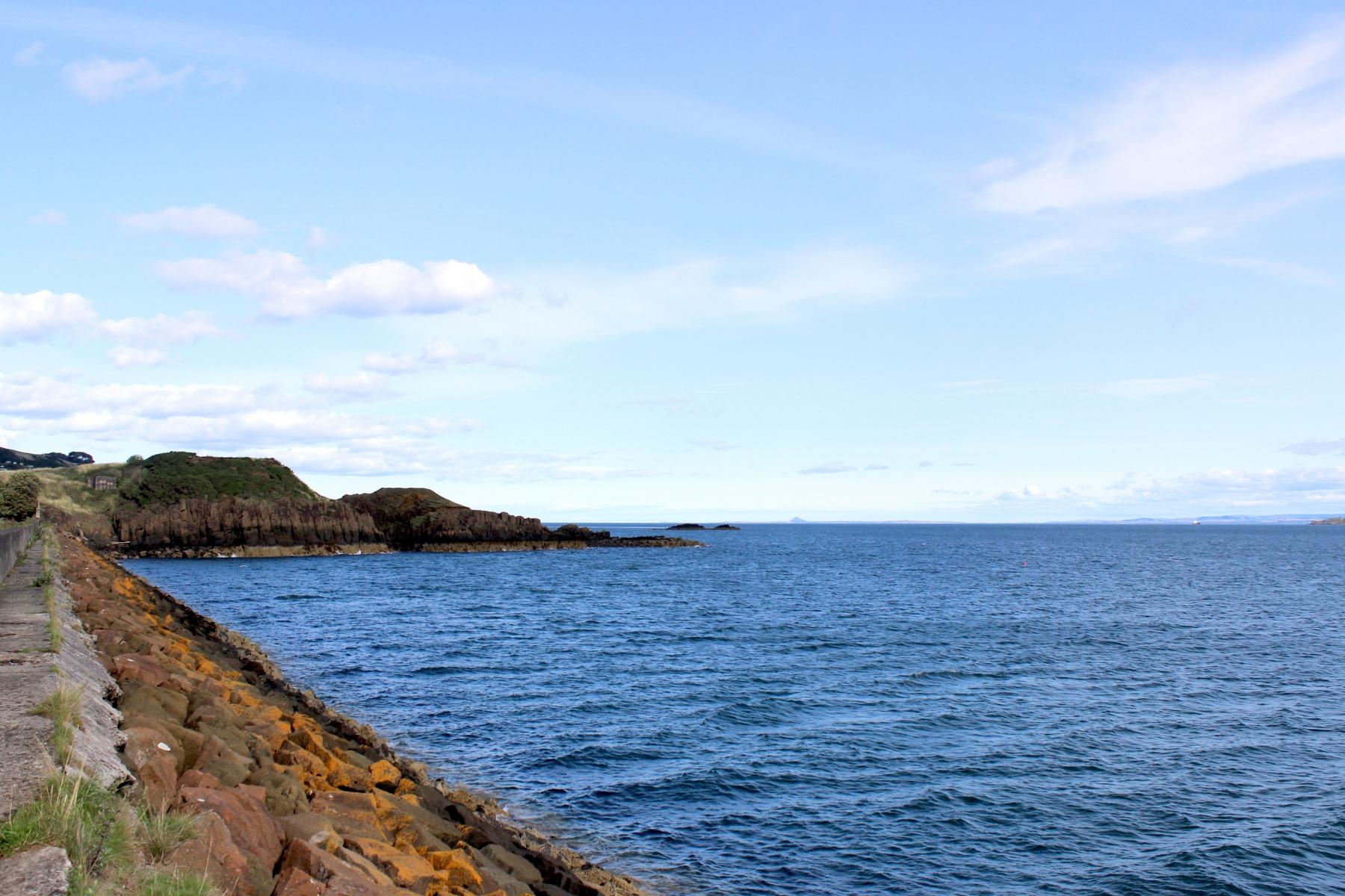 Burntisland_6