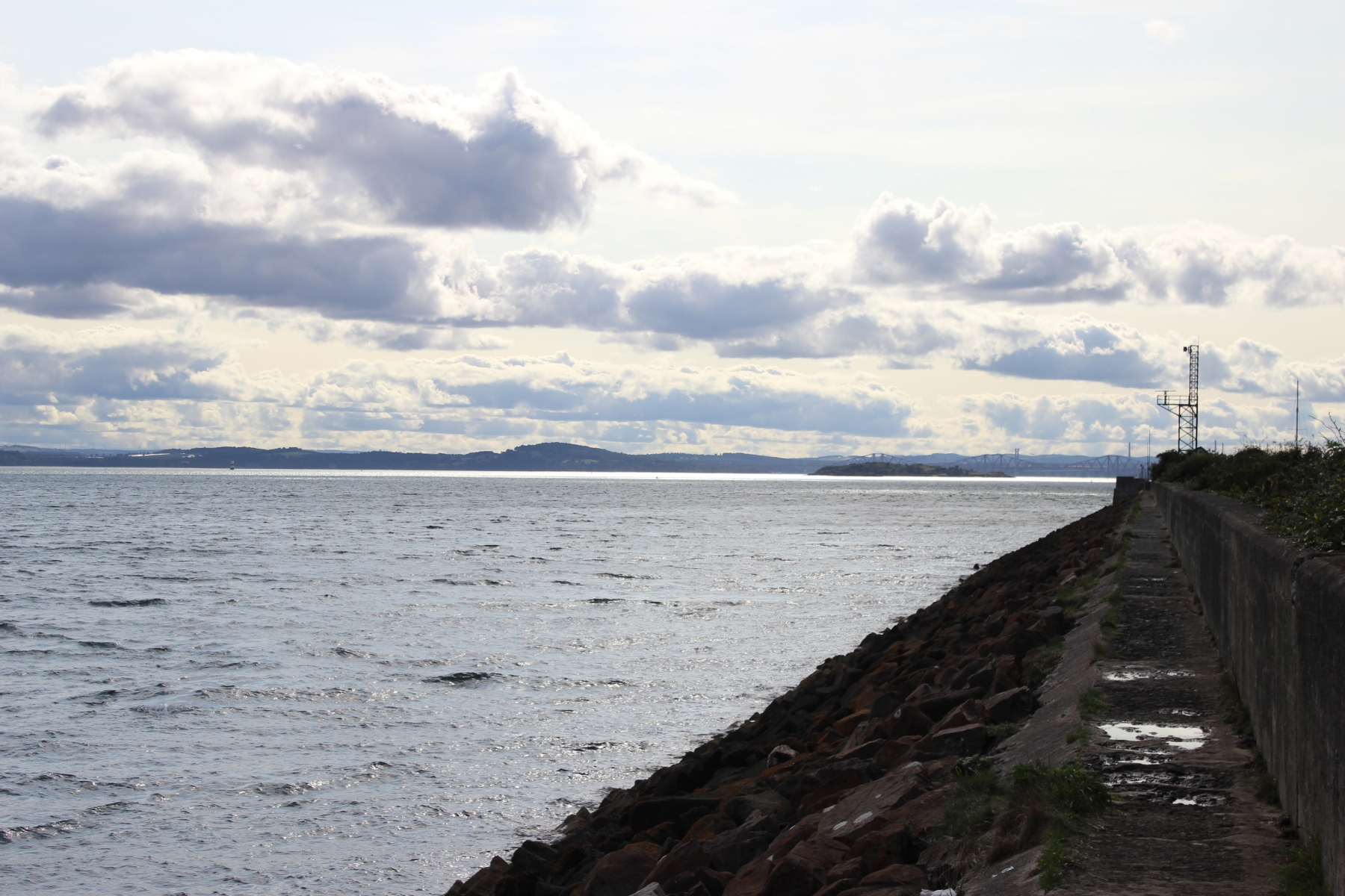Burntisland_6_1