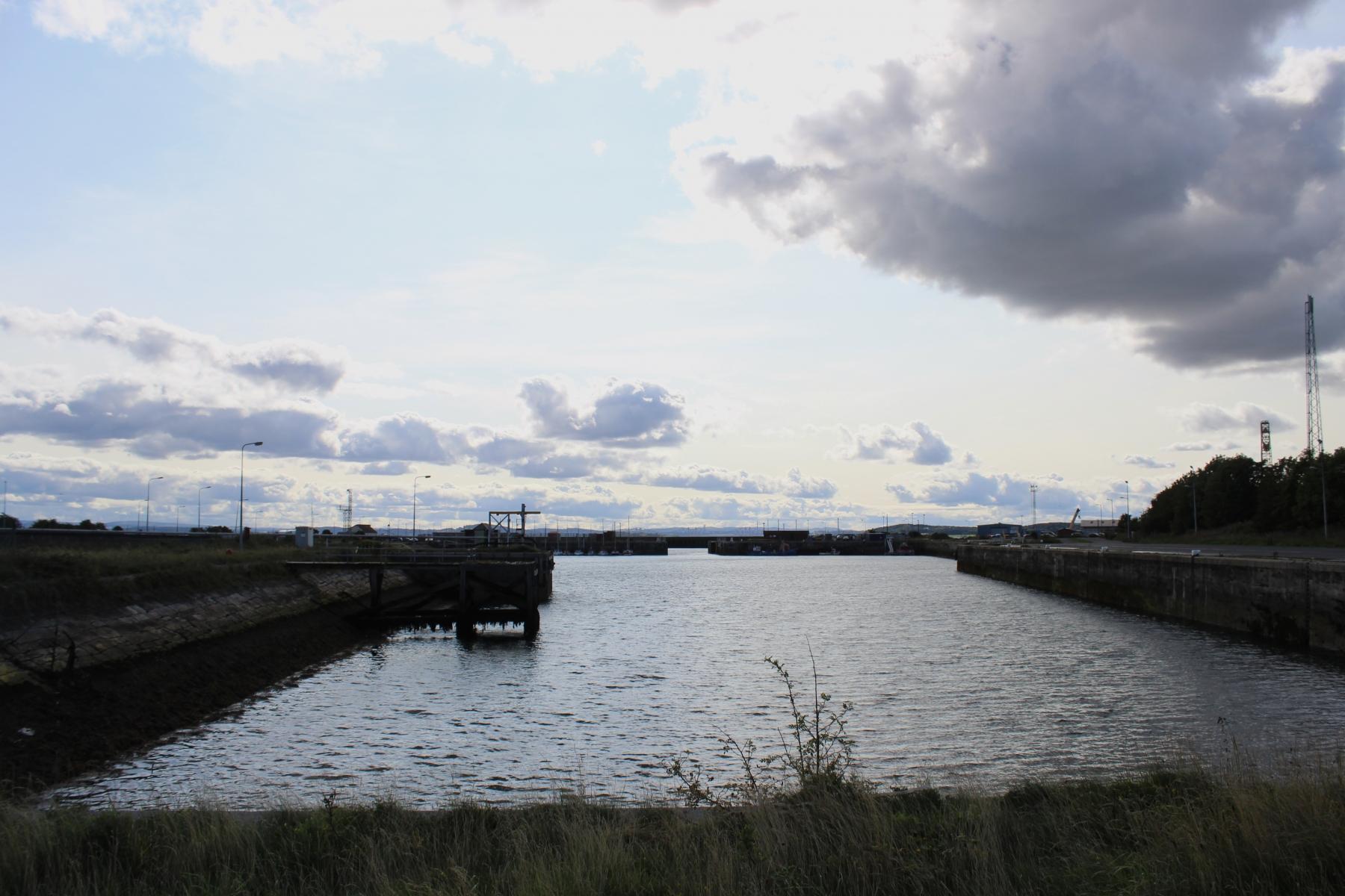 Burntisland_6_2