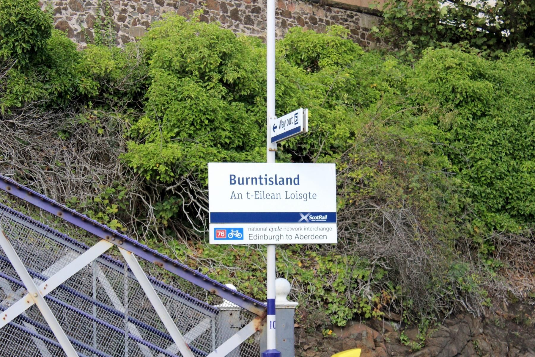 Burntisland_7