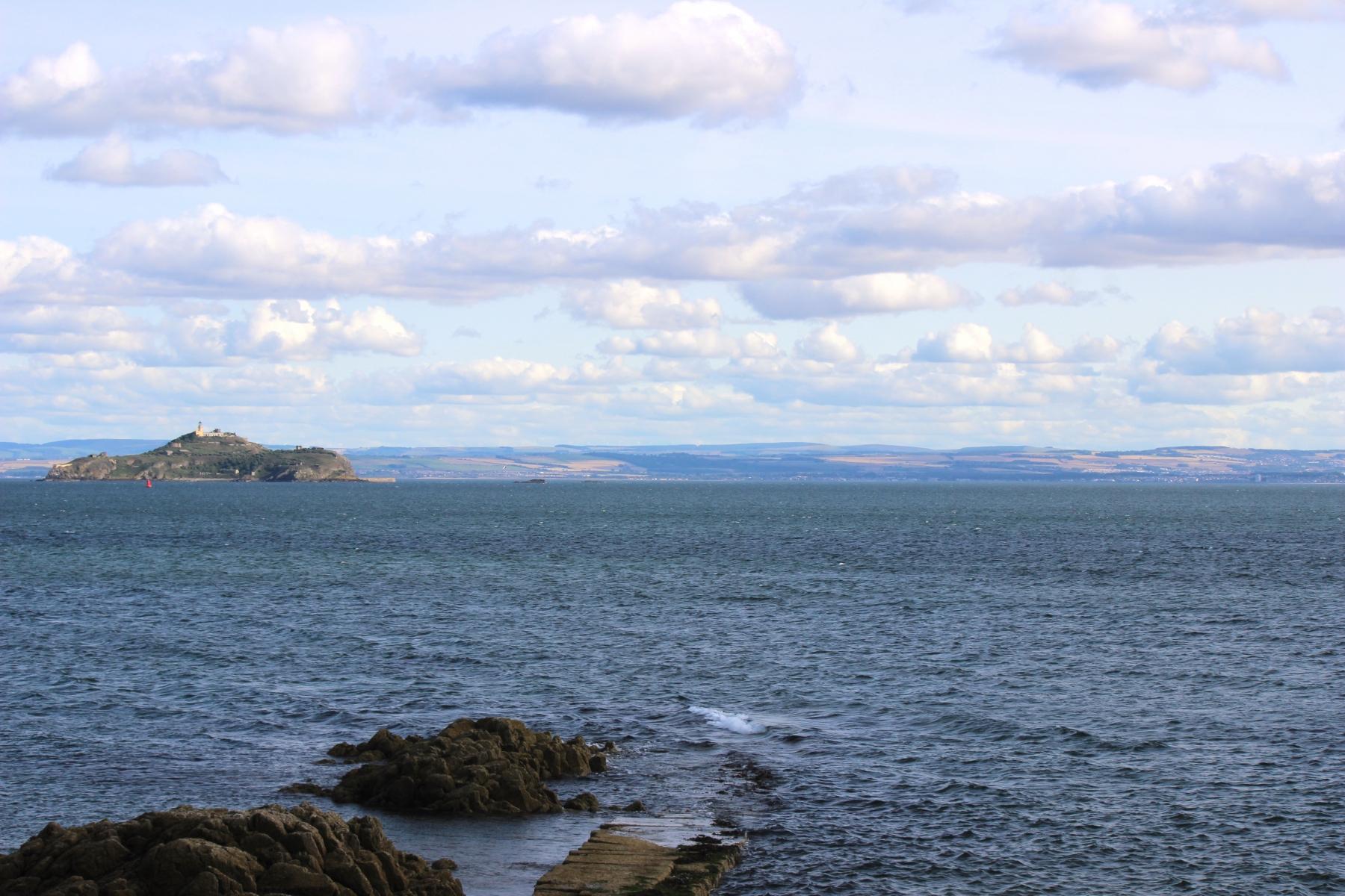 Burntisland_8_1