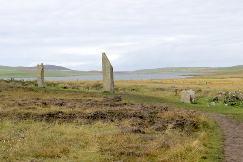 preview_Neolithic-Orkney_101