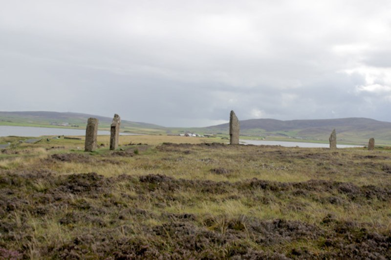 preview_Neolithic-Orkney_103