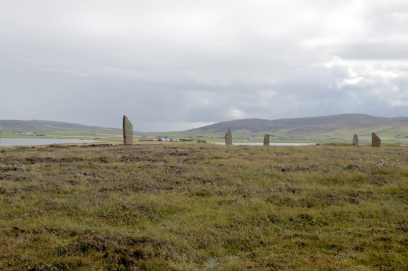 preview_Neolithic-Orkney_104