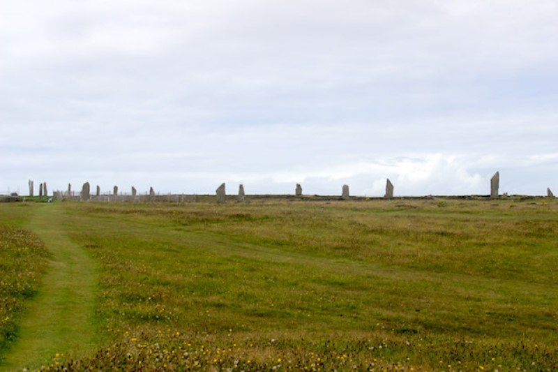 preview_Neolithic-Orkney_14_1