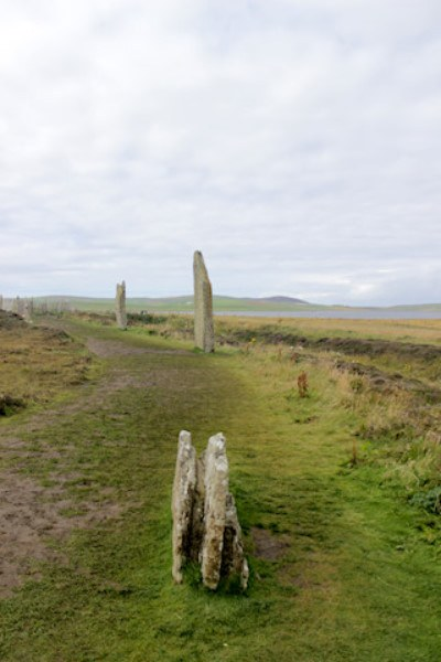 preview_Neolithic-Orkney_23