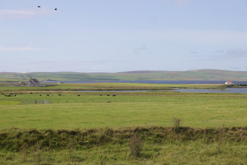 preview_Neolithic-Orkney_30_1