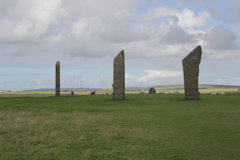 preview_Neolithic-Orkney_36