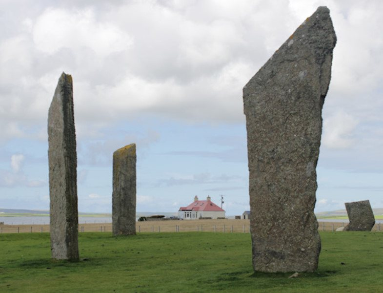 preview_Neolithic-Orkney_37