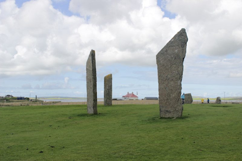 preview_Neolithic-Orkney_38_1