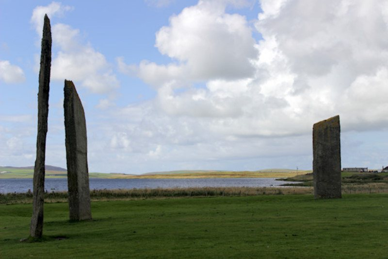 preview_Neolithic-Orkney_41