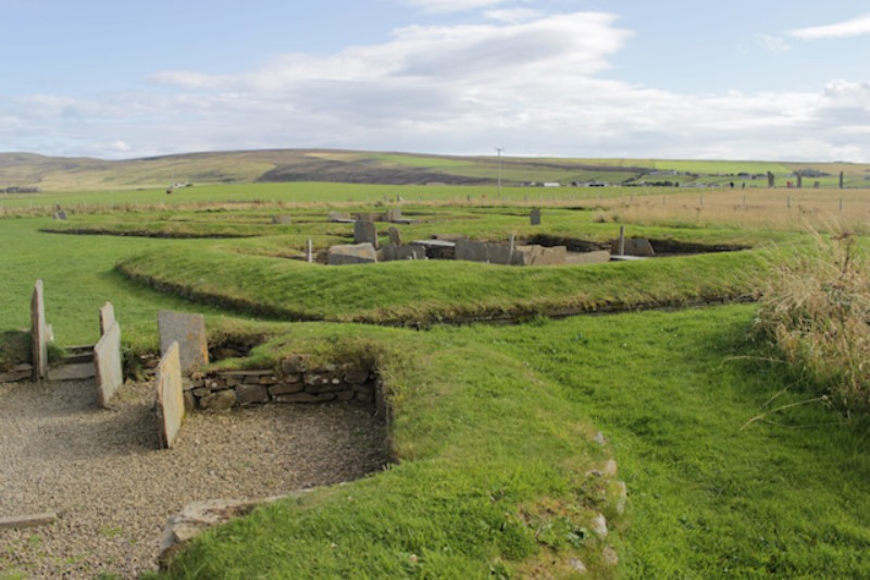 preview_Neolithic-Orkney_72_1