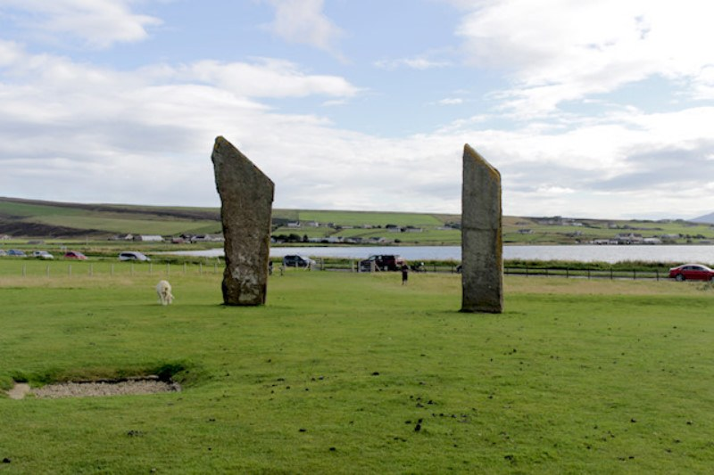 preview_Neolithic-Orkney_78