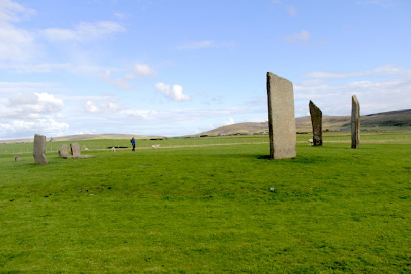 preview_Neolithic-Orkney_78_1