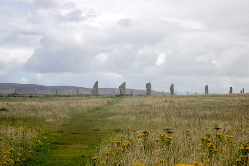 preview_Neolithic-Orkney_87
