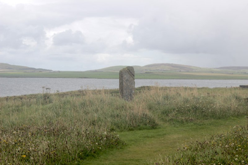 preview_Neolithic-Orkney_92_1