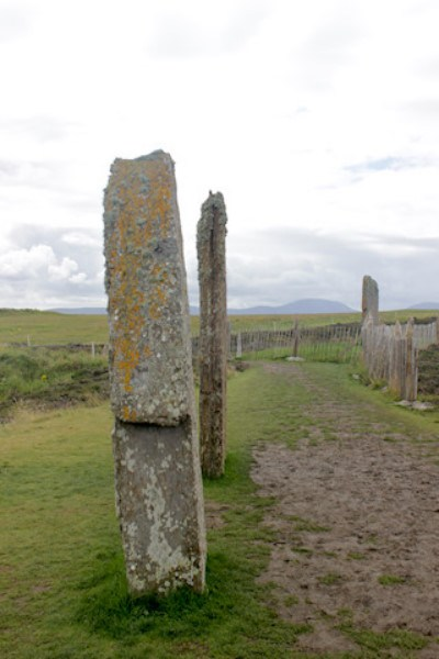 preview_Neolithic-Orkney_98
