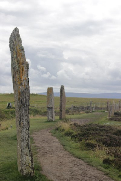 preview_Neolithic-Orkney_99