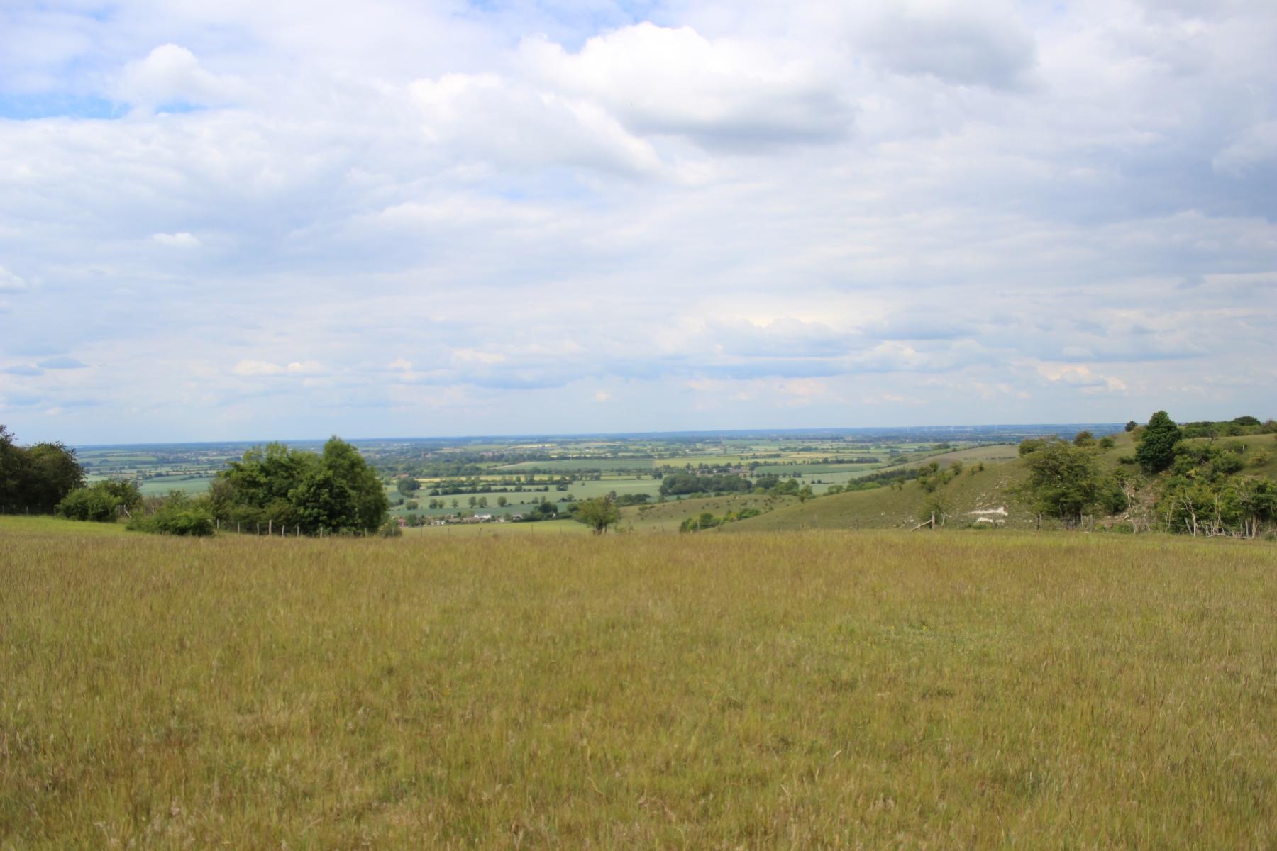 Pegsdon Hill4