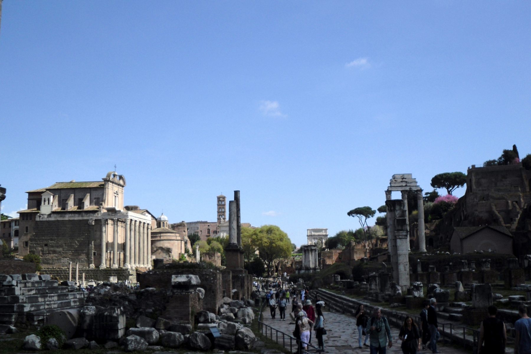 Rome_10_1