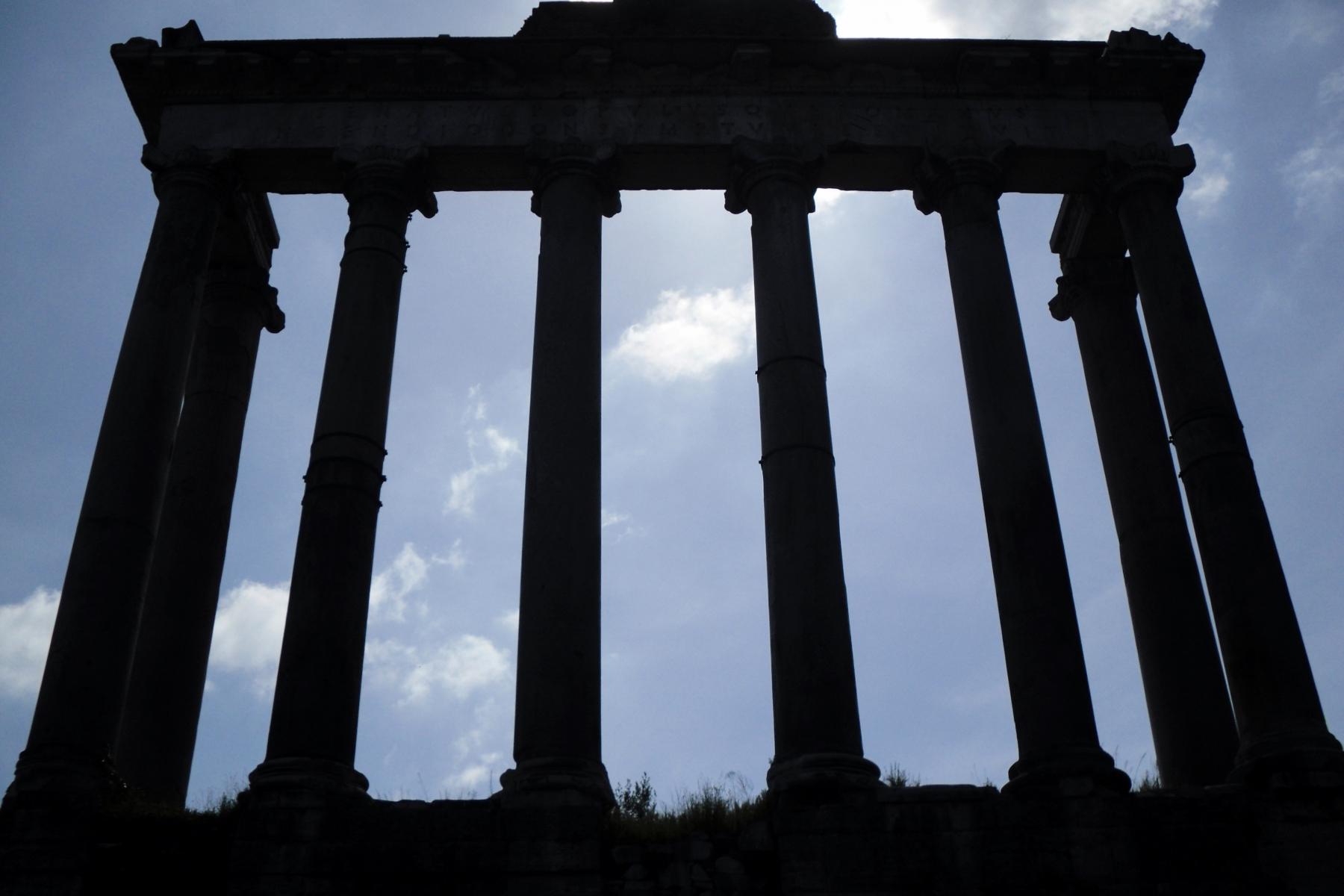 Rome_10_2
