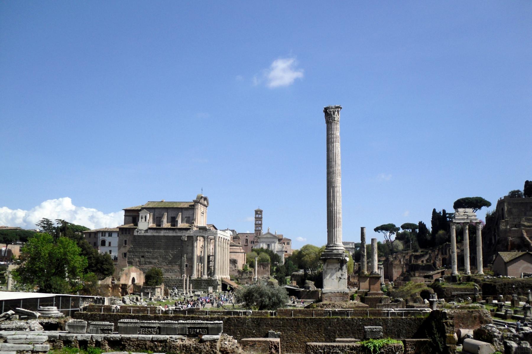 Rome_11_1