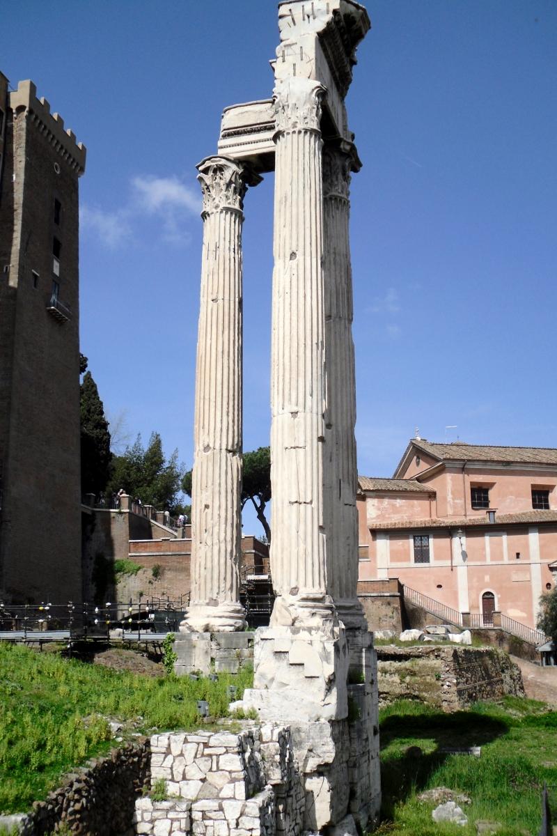 Rome_12