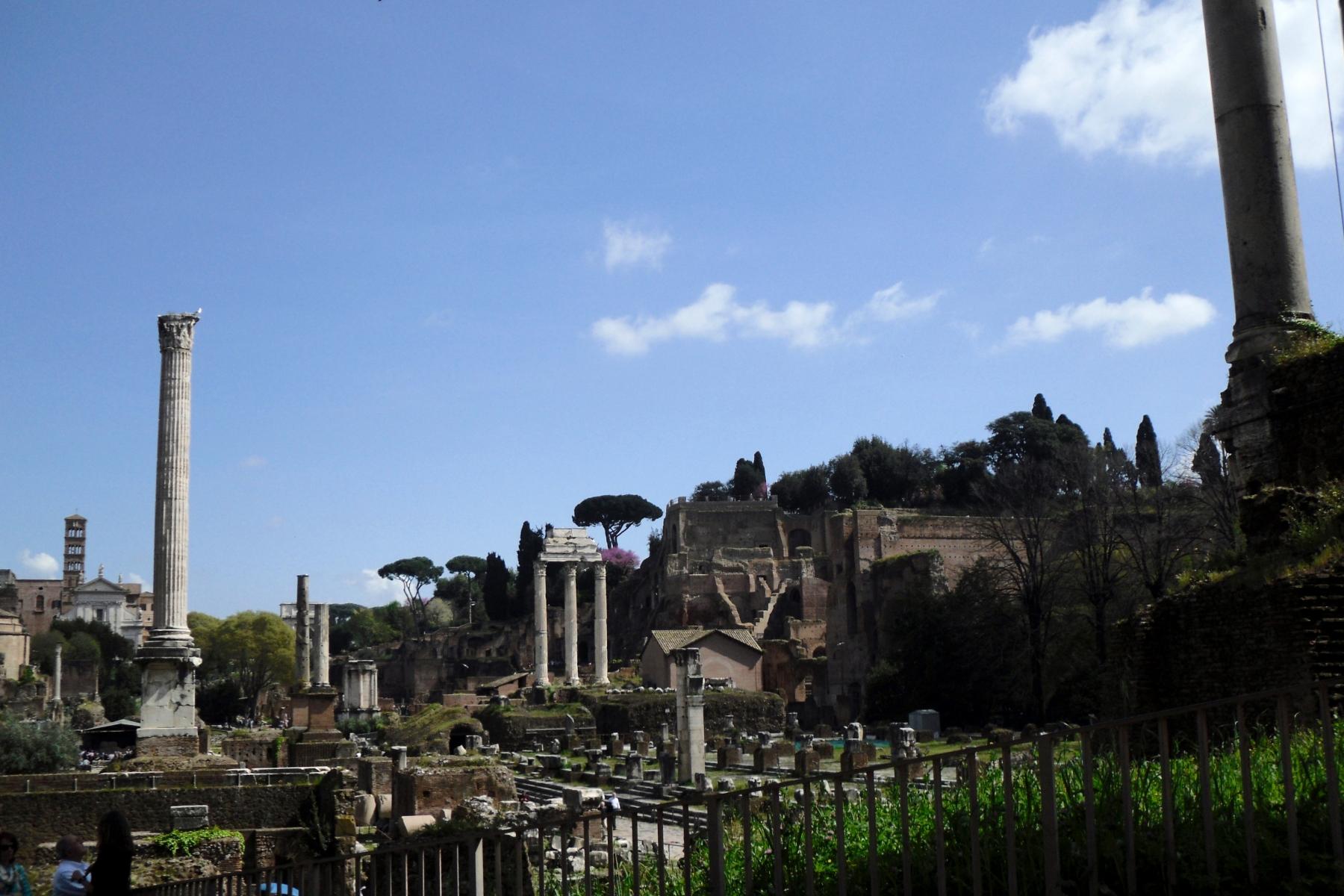 Rome_12_1