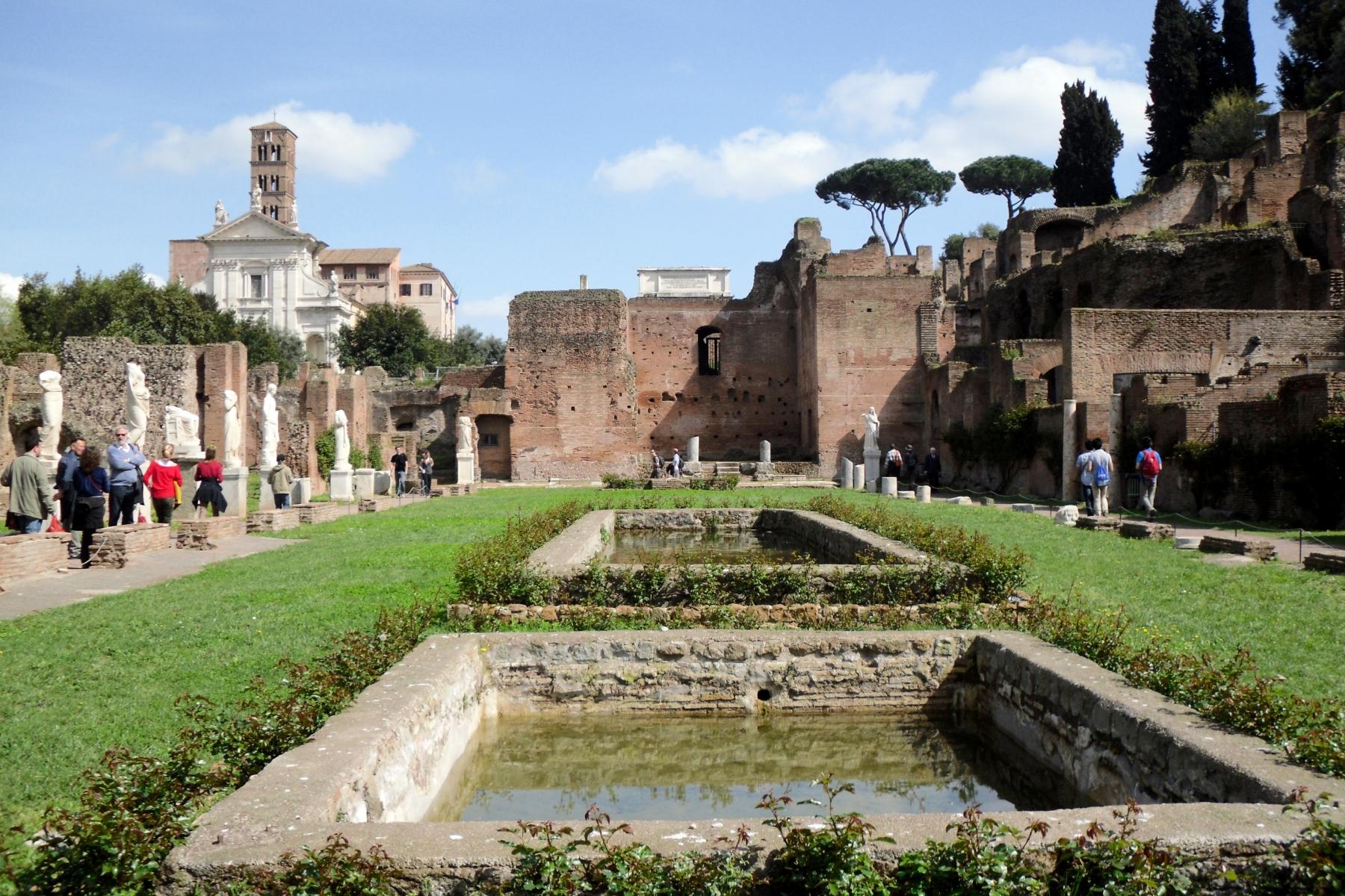 Rome_12_2