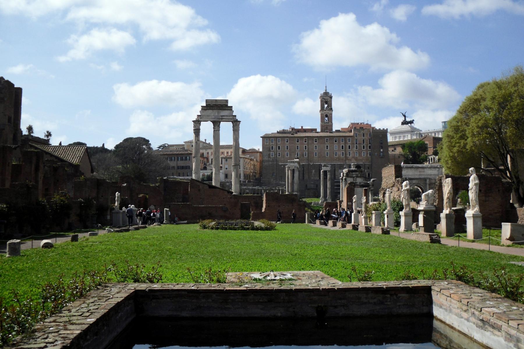 Rome_13_2