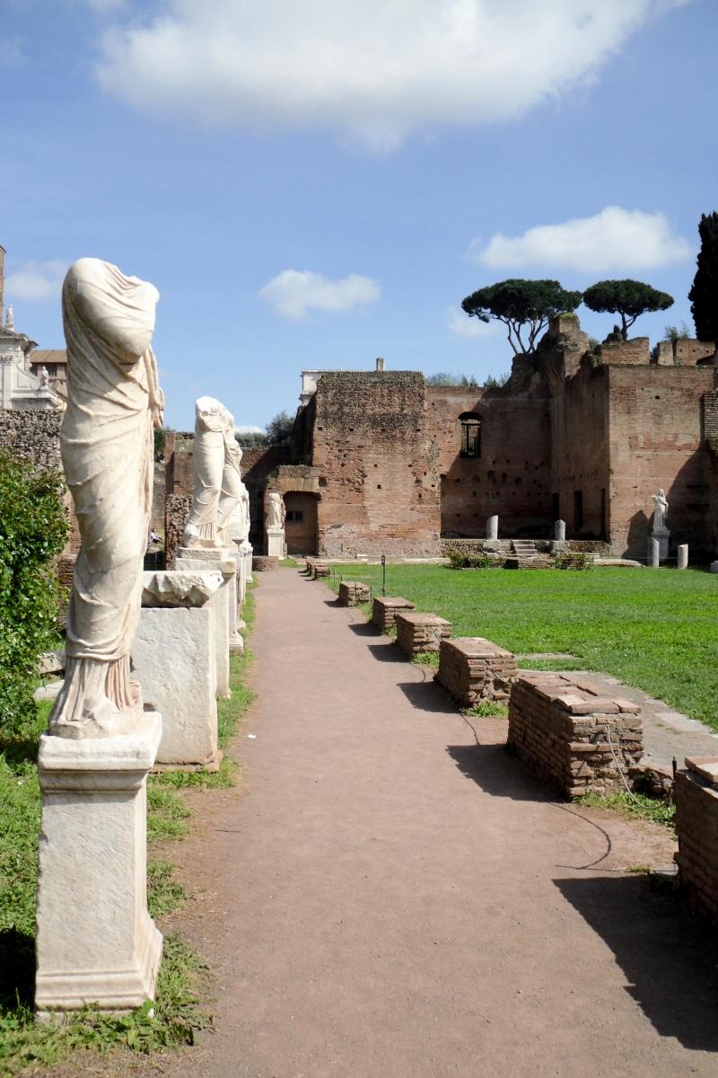 Rome_14_1