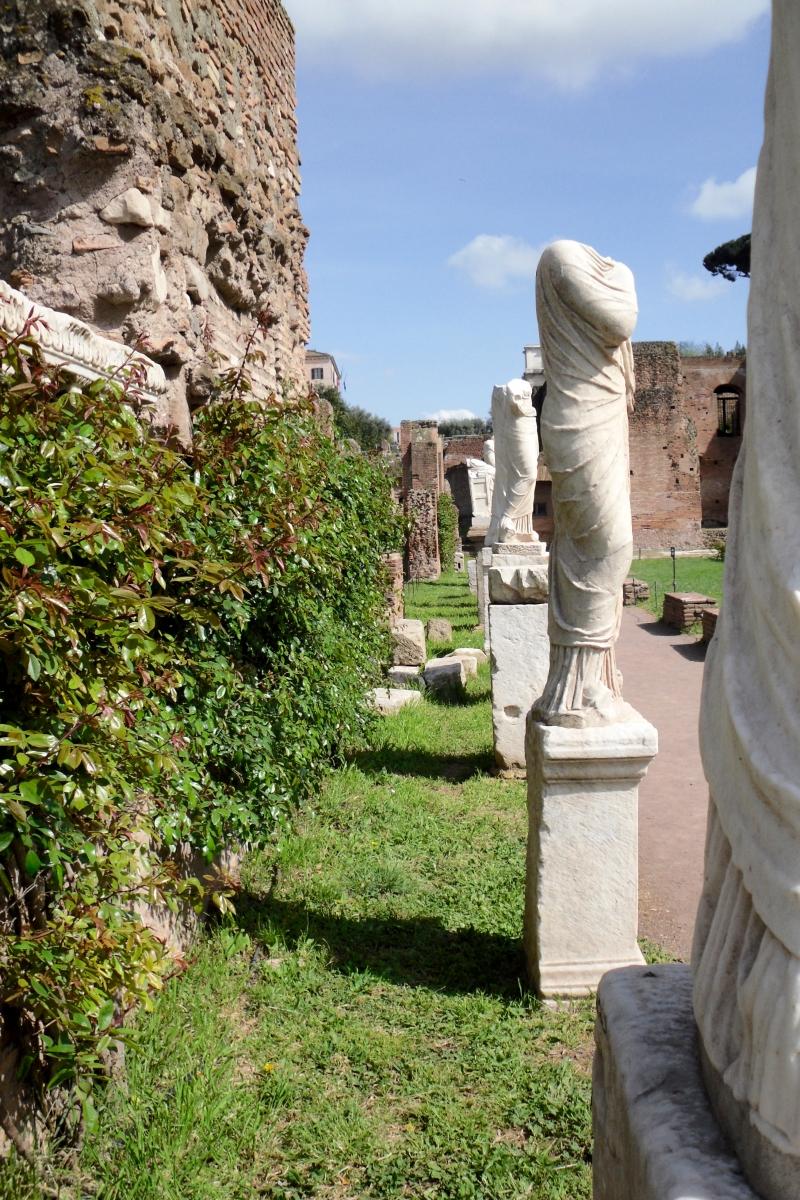 Rome_14_2