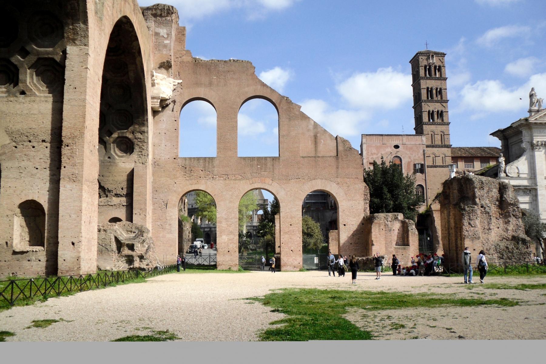Rome_16_2