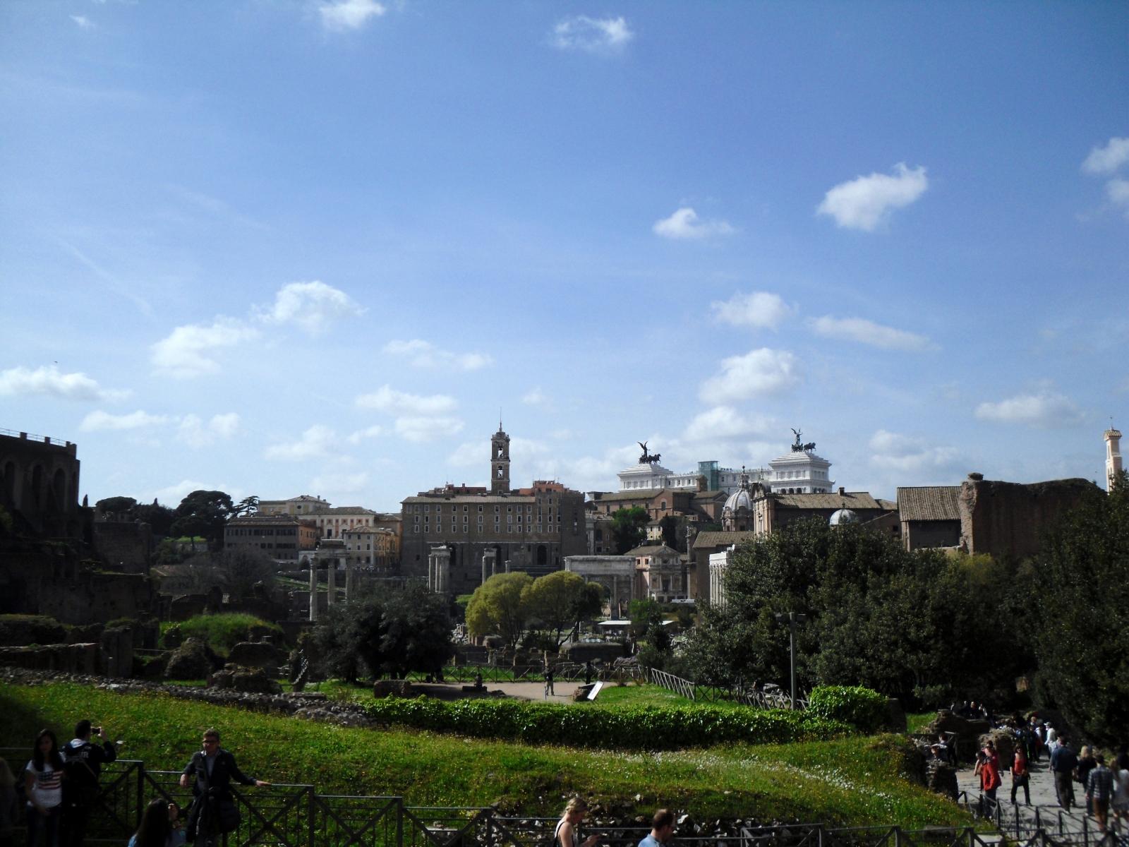 Rome_17