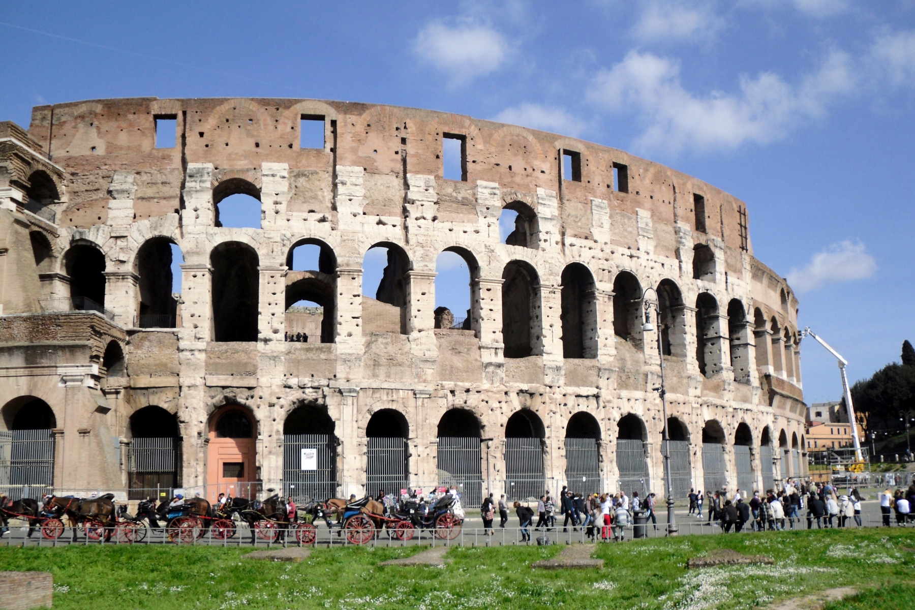 Rome_17_1