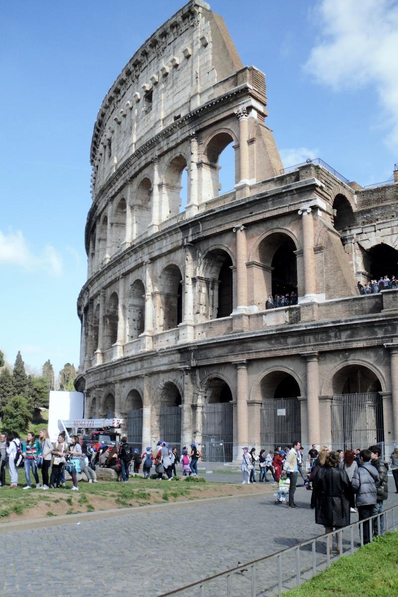 Rome_17_2