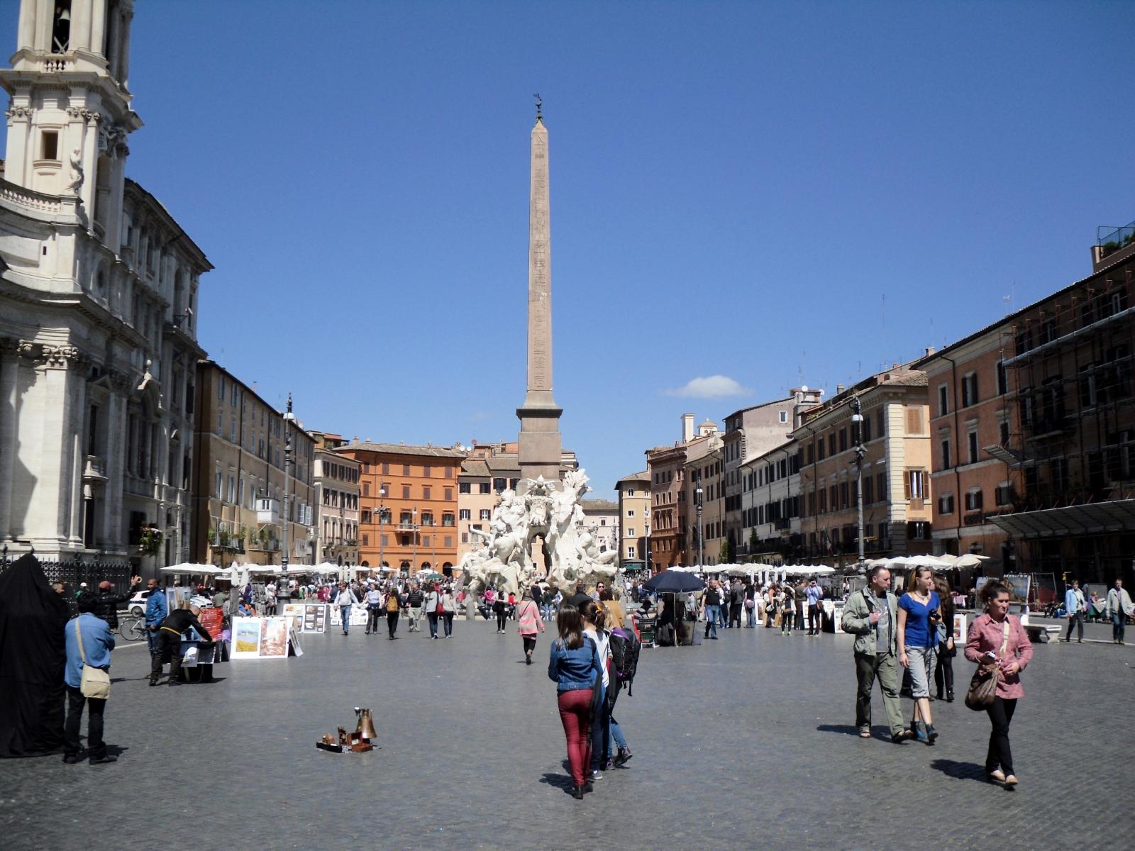 Rome_18