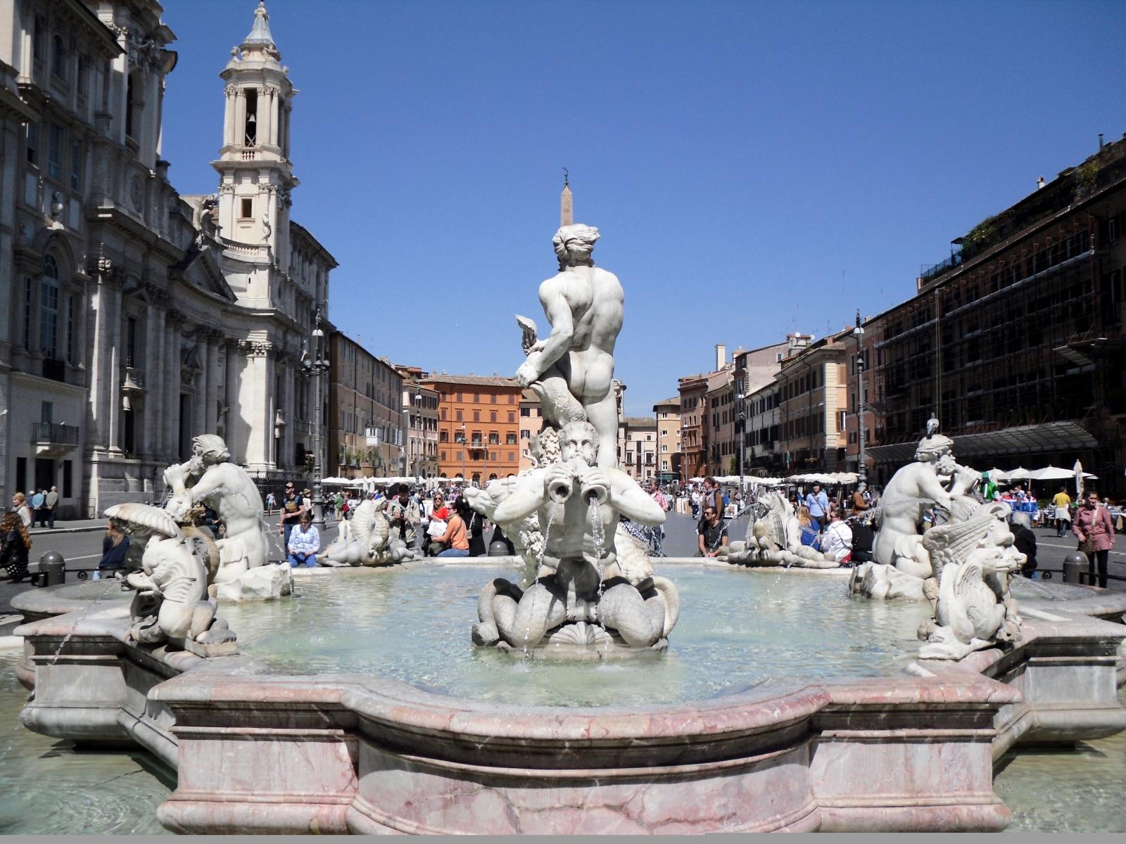 Rome_18_2