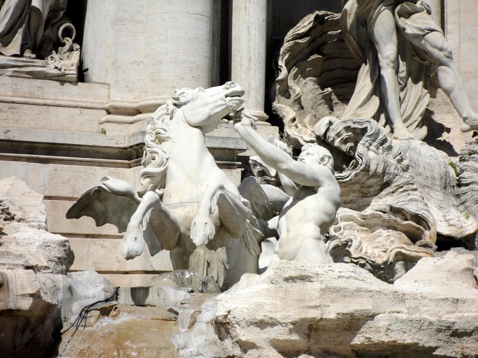 Rome_19_1