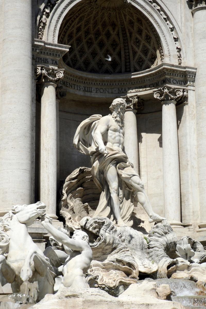 Rome_19_2