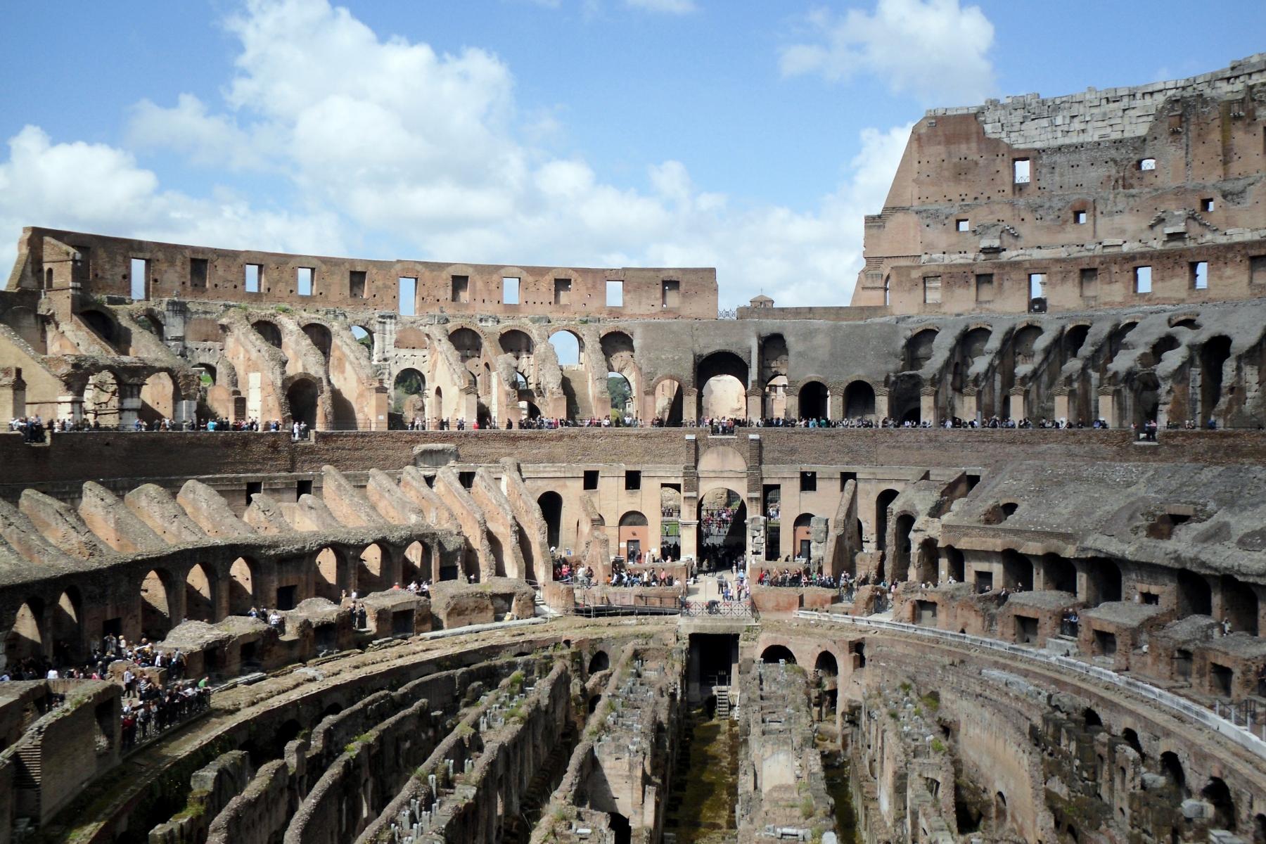 Rome_1_1