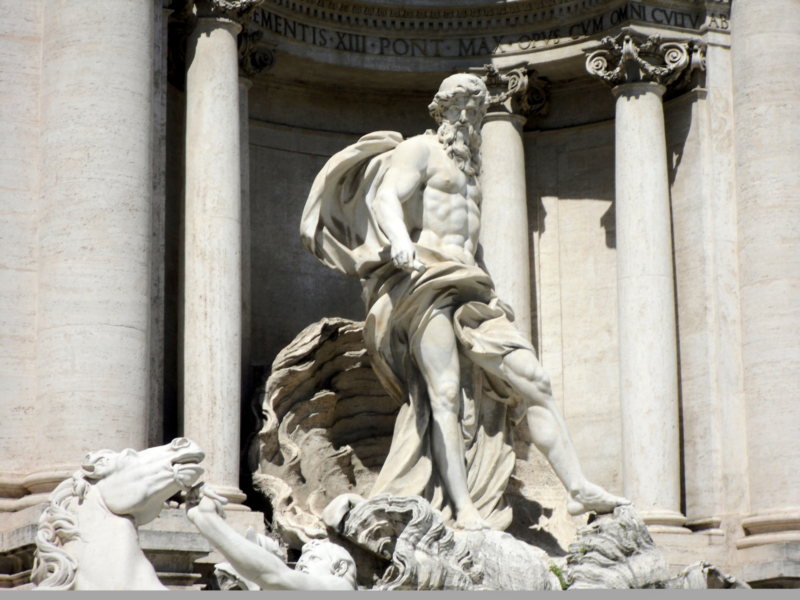 Rome_21_1