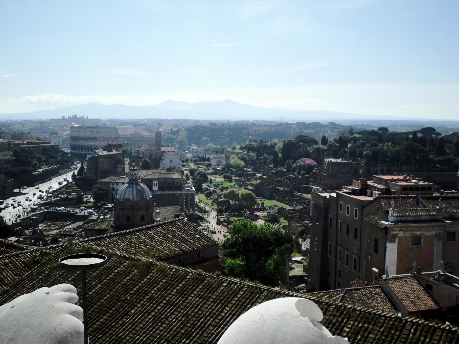 Rome_22_1