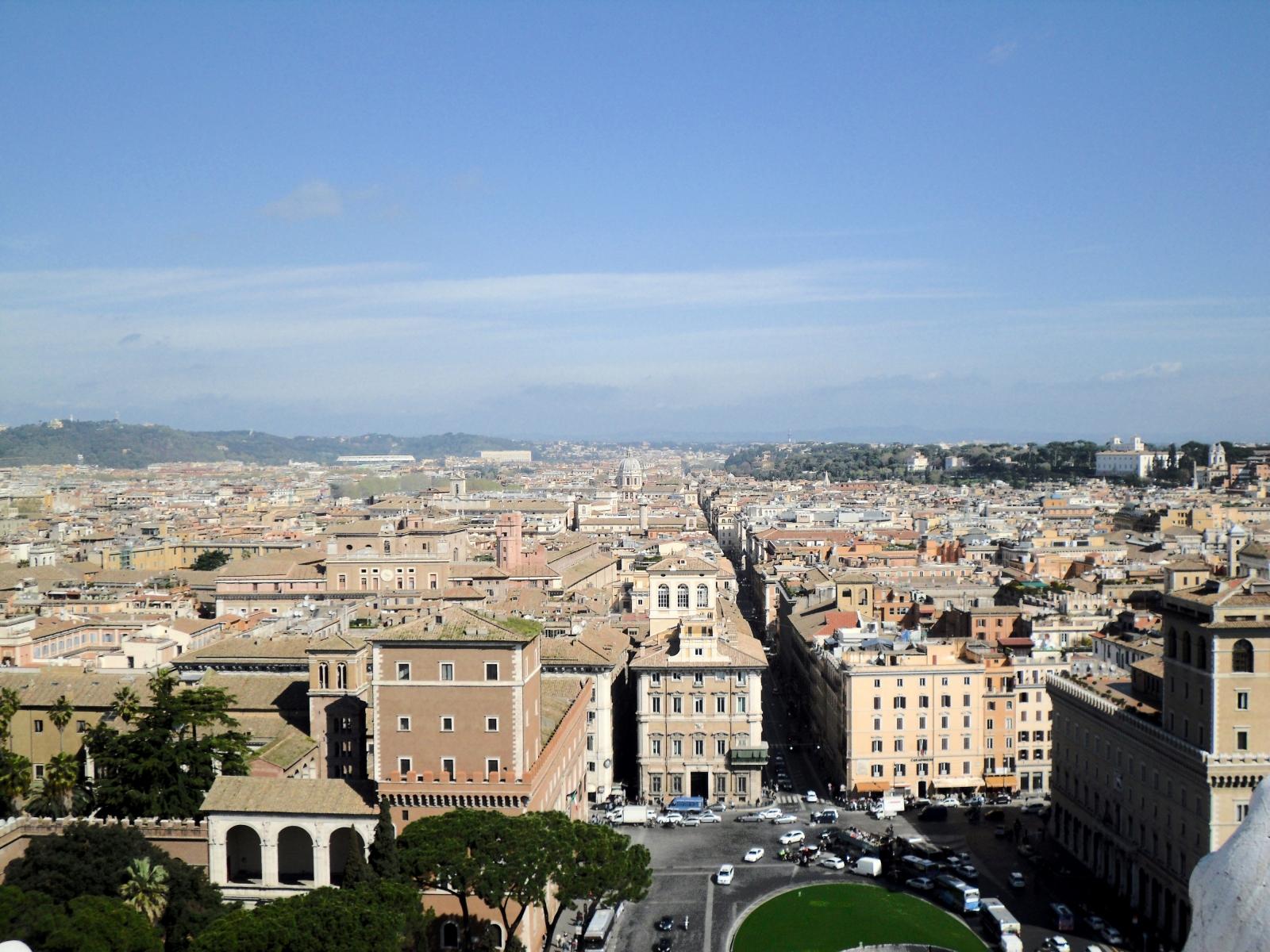 Rome_22_2
